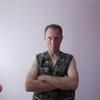 валермон, 49, г.Нижний Тагил