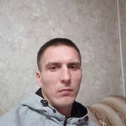Олег 32 Висагинас