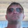 alex, 36, г.Шадринск