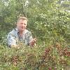 Иван, 49, г.Большое Сорокино