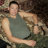 александр, 40, г.Коренево