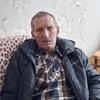 Вячеслав Дрёмов, 56, г.Щигры