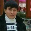 Билол, 28, г.Нижнекамск