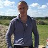 Виталий, 35, г.Ясногорск