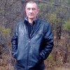 vova, 56, г.Новобурейский