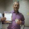 Виктор, 55, г.Новая Малыкла