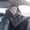 Сергей, 31, г.Юрга