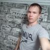 Павел, 18, г.Калач-на-Дону