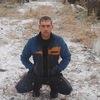 Михаил, 31, г.Залари