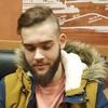 Максим Сологубик, 23, г.Выборг