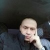 Сегей, 40, г.Дедовск