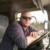 Данил, 38, г.Алдан