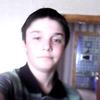 Данил, 22, г.Пономаревка