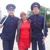 Светлана, 24, г.Семикаракорск