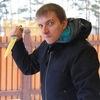 Дмитрий, 32, г.Рязань