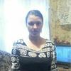Лена Захарова, 25, г.Бутурлино
