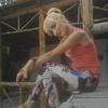 Татьяна, 24, г.Сызрань