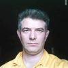 Alex, 38, г.Аркадак