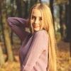Яна, 19, г.Инсар