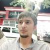 имран, 28, г.Избербаш