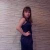 Ксения, 18, г.Сухой Лог