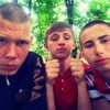 Andrei, 17, г.Каневская