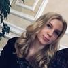 Надежда, 26, г.Омск