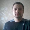 дмитрий, 35, г.Заволжск