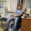 Константин, 48, г.Морозовск