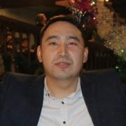 Арман 30 Астана