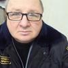 Виталий, 59, г.Злынка