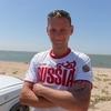 Вадим, 35, г.Старощербиновская