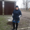 Анна, 39, г.Сальск