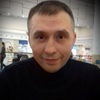 Роман, 37, г.Львовский