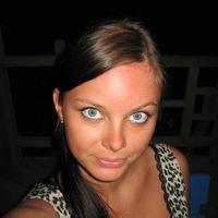 Alesia, 34 года, Дева, Москва