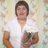 Надежда, 34, г.Ижморский