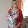 Галина, 40, г.Шарлык
