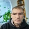 Алексей Валерьевич, 34, г.Текстильщик
