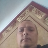 Павел, 44, г.Каргаполье