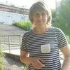 Елена, 48, г.Красноярск