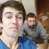 Андрей, 23, г.Кимовск