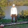 Baha, 42, г.Черноголовка