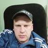 Витамин, 37, г.Первоуральск