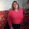 Елена Магеррамова, 39, г.Лесозаводск