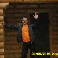 Одинокий спутник, 39 лет, Дева, Москва