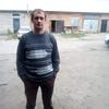 игорь, 37, г.Мошково