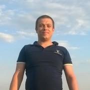 Андрей 38 Арзамас