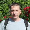 Виктор, 42, г.Спасск-Дальний