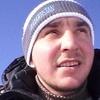 NunoBranco, 41, г.Боровичи