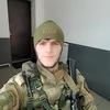 Ибрагим, 25, г.Грозный